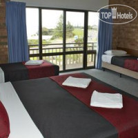Фото отеля Kangaroo Island Seaside Inn 3*