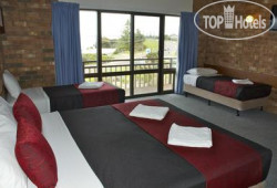 Kangaroo Island Seaside Inn 3*
