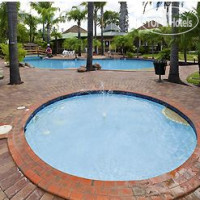 Фото отеля All Seasons Swan Hill 4*