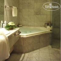 Фото отеля Quality Resort All Seasons, Bendigo 4*