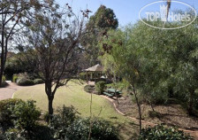 Фото отеля Quality Resort Inlander, Mildura 4*