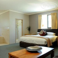 Фото отеля Quality Inn Colonial Bendigo 4*
