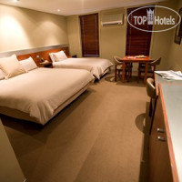 Фото отеля Comfort Inn Port Fairy 4*