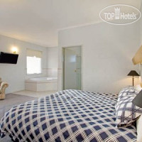 Фото отеля Comfort Inn & Suites King Avenue, Sale 4*