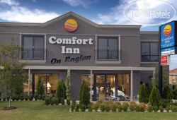 Comfort Inn On Raglan, Warrnambool 4*