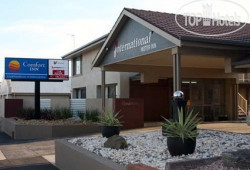 Comfort Inn Warrnambool International 4*