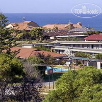 Фото отеля All Seasons Geraldton 3*