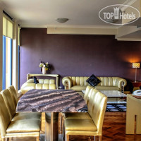 Фото отеля Seasons Harbour Plaza 4*