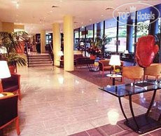 Citigate Sebel Sydney 4*