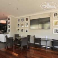 Фото отеля Citigate Sebel Sydney 4*