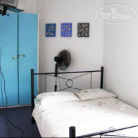 Фото отеля Sinclairs City Hostel 3*