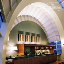 Фото отеля Sheraton On The Park 5*