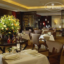 Фото отеля Four Seasons Hotel Sydney 5*