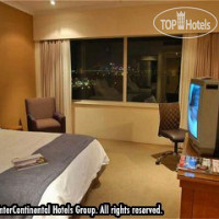 Фото отеля Holiday Inn Potts Point 4*