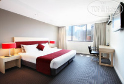 The Marque Sydney - Clarion Collection 3*