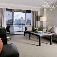 Фото отеля Astral Tower & Residences at The Star 5*