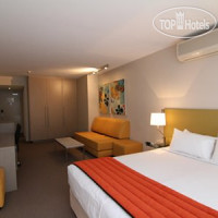 Фото отеля Quality Hotel Sands, Narrabeen Beach 4*