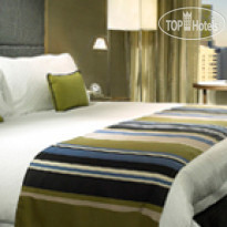 Фото отеля Jupiters Hotel & Casino Gold Coast 5*