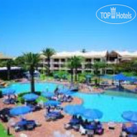 Фото отеля Sea World Resort & Water Park 4*
