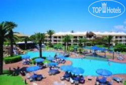 Sea World Resort & Water Park 4*
