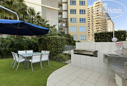 The Sebel Coolangatta 4*