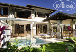 Pullman Port Douglas Sea Temple Resort & Spa 5*