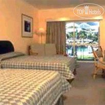 Фото отеля Novotel Palm Cove Resort 4*