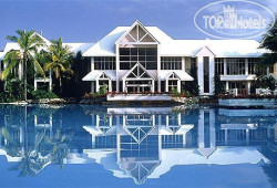 Sheraton Mirage Port Douglas Resort 5*