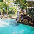 ���� ����� All Seasons Cairns Gateway Resort 3*