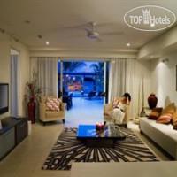 ���� ����� Coconut Grove Port Douglas 5*