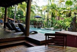 Hibiscus Resort & Spa 4*