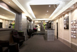 Punthill Flinders Lane Apartments 4*