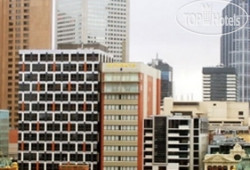 Citigate Melbourne 4*