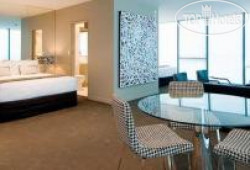 Rydges Bell City Hotel 4*