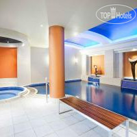 Фото отеля Quay West Suites Melbourne 5*