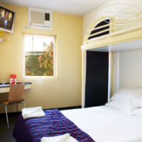 Фото отеля Ibis Budget Melbourne Airport No Category