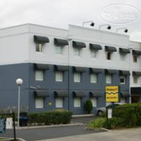 Фото отеля Ibis Budget Dandenong No Category