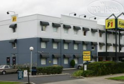 Ibis Budget Dandenong No Category