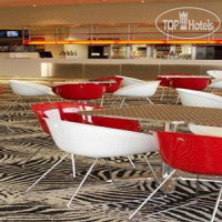 Фото отеля Quality Hotel Tabcorp Park Melton South 4*