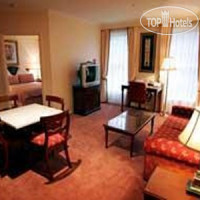 Фото отеля Clarion Hotel On Canterbury, Forest Hill 4*