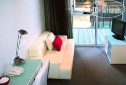 Clarion Suites Milano On Swanston 4*