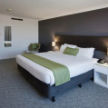 ���� ����� Rendezvous Studio Hotel Perth Central 4*