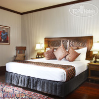 Фото отеля Cable Beach Club Resort & Spa 5*
