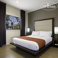 Фото отеля Oaks Cable Beach Sanctuary Resort 4*