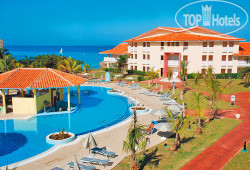 Naviti Beach Club Varadero 4*