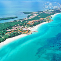 Фото отеля Naviti Beach Club Varadero 4*