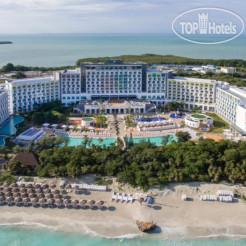 Iberostar Selection Bella Vista Varadero 5*