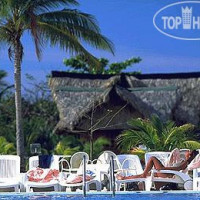 Фото отеля Mercure Playa de Oro 4*