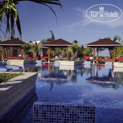Hotels in Cuba  Рейтинг отелей и гостиниц мира - TopHotels