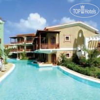 ���� ����� Tryp Cayo Coco 4* � ���� ���� �., ����